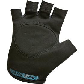 PEARL iZUMi Attack Gloves Damen breeze